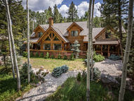 261 Adams Ranch Road Telluride CO, 81435