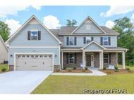 3317 Burberry Dr Fayetteville NC, 28306