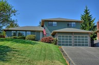 8814 10th Dr Se Everett WA, 98208