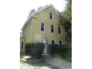 51 South St. Claremont NH, 03743