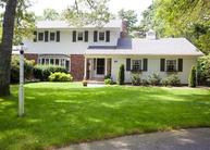 83 Nautical Lane South Yarmouth MA, 02664