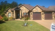 4023 Vintage Trail Longview TX, 75605