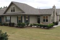 110 Chelsea Court Southern Pines NC, 28387