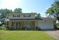 9257 Heritage Rd Franklin OH, 45005