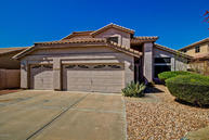 15420 S 15th Avenue Phoenix AZ, 85045