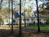 8414 Harvell Road Stanfield NC, 28163