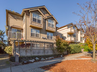 3623 Phinney Ave North #B Seattle WA, 98103