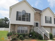 46 Birch Chase Riverdale GA, 30274