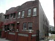 1172 E New York Ave Brooklyn NY, 11212