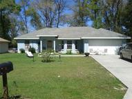 4025 Se 139th Lane Summerfield FL, 34491