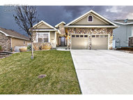 3009 68th Ave Ct Greeley CO, 80634