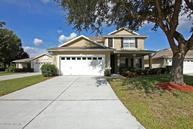 14327 Woodfield Cir South Jacksonville FL, 32258