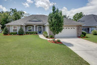 129 Oakwood Plantation Dr Fleming Island FL, 32003
