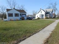 28711 Lorain Rd North Olmsted OH, 44070