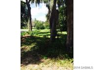 23 Tomoka Oaks Boulevard Ormond Beach FL, 32174