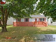 804 Rex Avenue Richmond VA, 23222