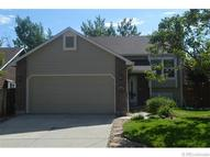 9908 Foxhill Circle Highlands Ranch CO, 80129