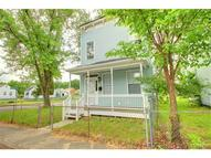 475 Hunt Avenue Richmond VA, 23222