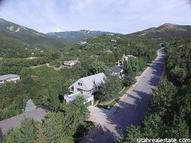 2265 S Cave Hollow Way Bountiful UT, 84010