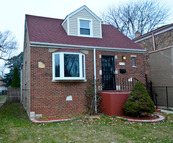 9132 South Clyde Avenue Chicago IL, 60617
