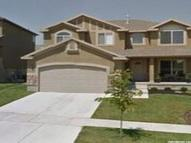 7024 W Knowley Rd. West Jordan UT, 84081