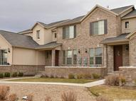 5084 W Clay Hollow Ave S West Jordan UT, 84081