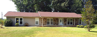 198 Reaves Dr Munford AL, 36268