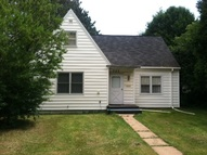 222 N Eighth St Iron River MI, 49935