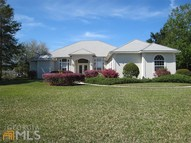 1044 Greenwillow Dr Saint Marys GA, 31558