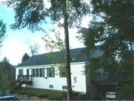 436 Bay Rd Andover NH, 03216