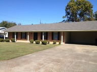198 Rose Street Greenville MS, 38701