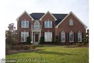 5200 Windbreak Drive Fredericksburg VA, 22407