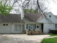 1316 West Glenwood Avenue Joliet IL, 60435