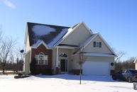 4359 Pondview Dr. Swartz Creek MI, 48473