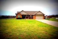 11541 Gila Ln Republic MO, 65738