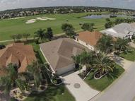 2136 Willow Grove Way The Villages FL, 32162