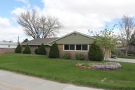 2901 Park Lane Scottsbluff NE, 69361