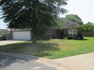 3625 Crepe Myrtle Cove Conway AR, 72034