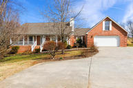 1527 Crestridge Drive Maryville TN, 37804