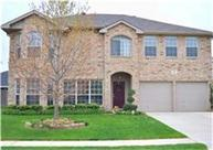 4728 Woodhaven Lane Haltom City TX, 76137