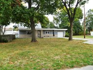 6609 Old Trail Road Fort Wayne IN, 46809
