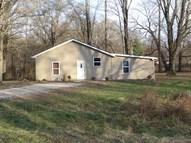 2333 Barren Fork Road Tennyson IN, 47637