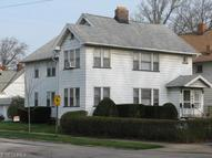 2172 Lincoln Ave Lakewood OH, 44107