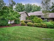 12 Governors Way Asheville NC, 28804
