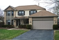 12 Daybreak Ridge Trail Cary IL, 60013