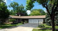 204 West Central Avenue Lombard IL, 60148