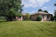 428 Norway Circle Yorkville IL, 60560