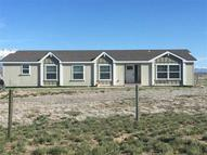 386 Berry Creek Court Spring Creek NV, 89815