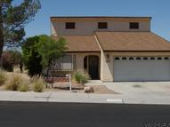 2565 Country Club Dr Bullhead City AZ, 86442