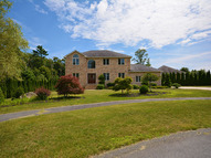 3 Boxwood Lane Dartmouth MA, 02747
